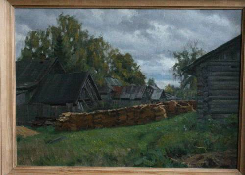 Главная галерея картин картины